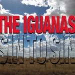 The Iguanas, Sin to Sin (PFAM Records)