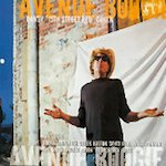 """Randy """"19th Street Red"""" Cohen, Avenue Boogie (Redtop Recording)"""