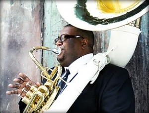 ronell-johnson-to-replace-ben-jaffe-at-preservation-hall-jazz-band-howard-lambert