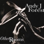 Andy J. Forest, Other Rooms (Slang Records)