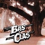 Bas Clas, Bas Clas (Serfdom Records)
