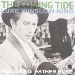 Luke Winslow-King, The Coming Tide