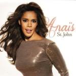 Anais St. John, Anais St. John (Independent)
