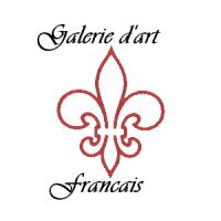 Galerie d'Art Francais