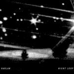 Harlan, Night Loop