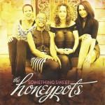 Honey Potts, Something Sweet