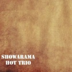 Showarama Hot Trio