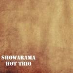 Showarama Hot Trio