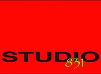 Studio 831