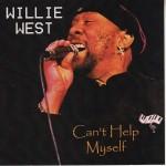 Willie West, Can't Help Myself (AVI)