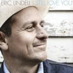 Eric Lindell I Still Love You Album Cover