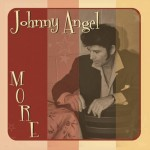 Johnny Angel More Album Cover