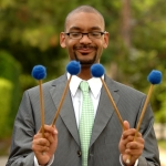 Jason Marsalis Jazz Podcast Look Ka Py Py