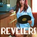 The Revelers, album cover