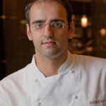 Alon Shaya, Chef, Domenica Restaurant