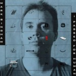 Mark Bingham, I Passed for Human, album cover