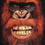 Norco Lapalco, Norco Lapalco, album cover