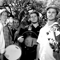 Lost Bayou Ramblers, OffBeat Concert Picks, January-February 2013