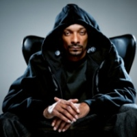 Snoop Lion, OffBeat Concert Picks, January February 2013