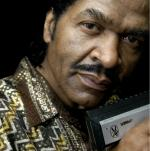 Bobby Rush, Look-ka Py Py Podcast, press photo