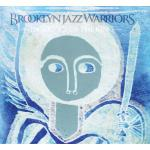 Brooklyn Jazz Warriors, In Service of the King, album cover