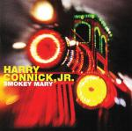 Harry Connick Jr, Smokey Mary, album cover