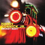 Harry Connick Jr, Smokey Mary, album cover