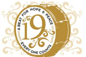 Beat-for-Hope-and-Peace-19-Benefit-Tips