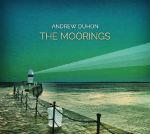 Andrew Duhon, The Moorings, album cover