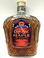 Crown_Royal_Maple_150