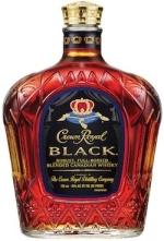 crown_royal_black_150