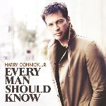 Harry Connick Jr, Every Man Should Know, album cover