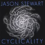 Jason Steward, Cyclicality, album cover