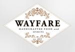 wayfare logo 150