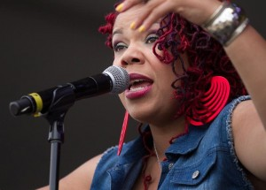 Zena_Moses_JazzFest2013_close_up