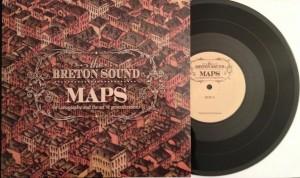 Breton-Sound-vinyl-jacket-300x178