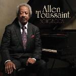 Allen Toussaint, Songbook, album cover