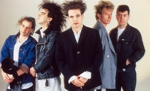 the-cure-300x183
