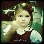 Anders Osborne, Peace, album cover
