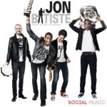 JonBatisteStayHuman_SocialMusic_150