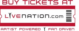 LIVE-NATION-BUY-AT-TICKET-LOGO-RED-TAG