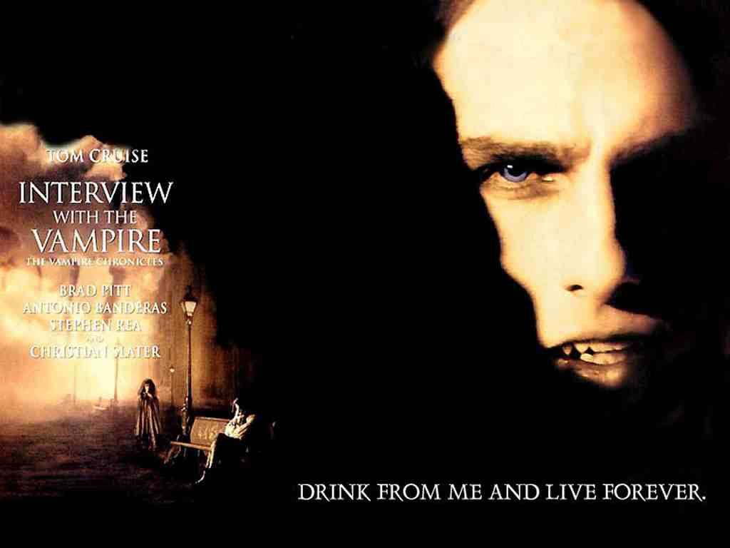 Interview With The Vampire Vampires 513861 1024 768