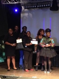 RAWards-2013-Tank-Bangas-Music-Artist-of-Year-Award-stage-281