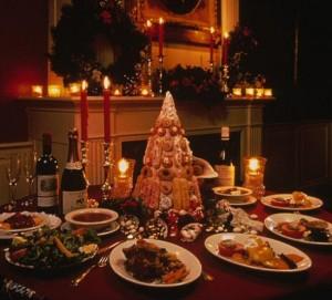 Reveillion-Icon-Holiday-table