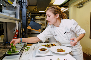 Chef-Jacqueline-Blanchard-at-August