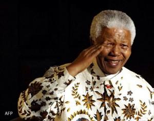 Nelson-Mandela-AFP