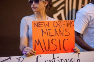 New-Orleans-Means-Music-sign-from-MACCNO
