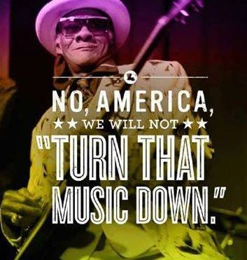 No-America-We-Will-Not-Turn-The-Music-Down