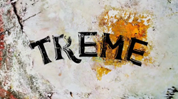 Treme-HBO-title-logo-black-with-yellow