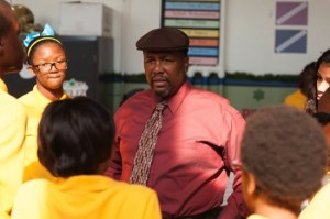 Treme-season-4-episode-2-Antoine-Batiste